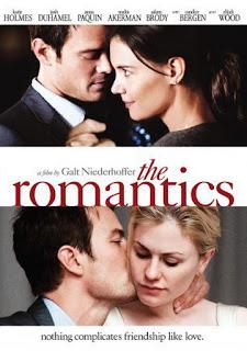 The Romantics รักสุดใจให้เธอคนนี้