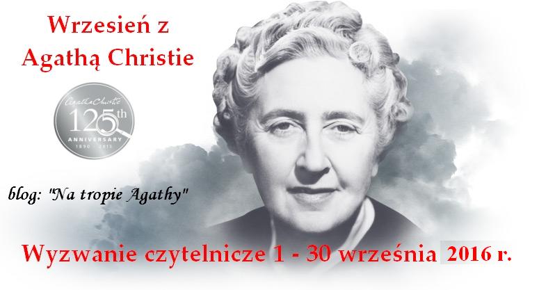 125 lat