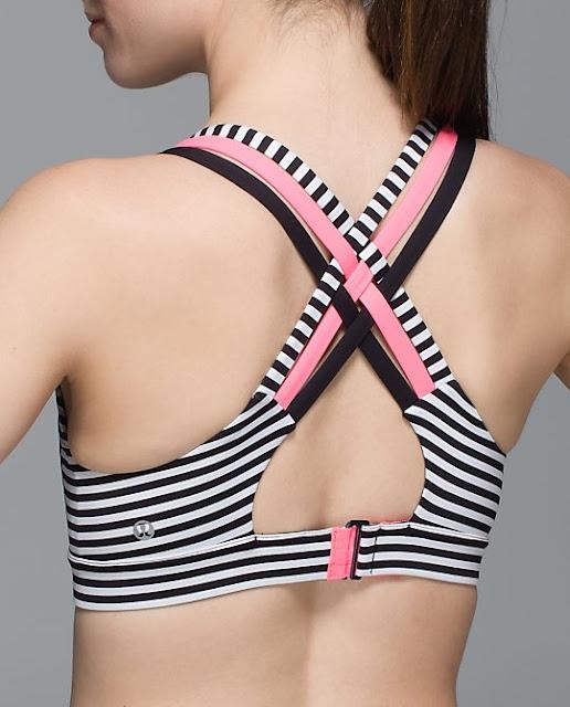 lululemon-adjustable-all-sport stripe