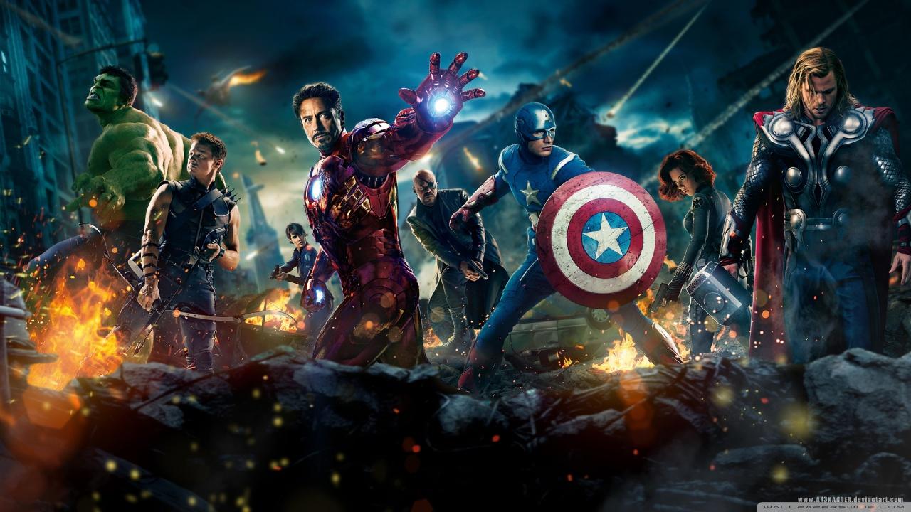 [Resim: the_avengers_4-wallpaper-1280x720.jpg]