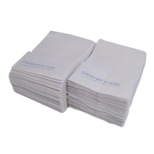Suministros hosteleria valencia servilletas papel hosteleria - Servilletas personalizadas ...