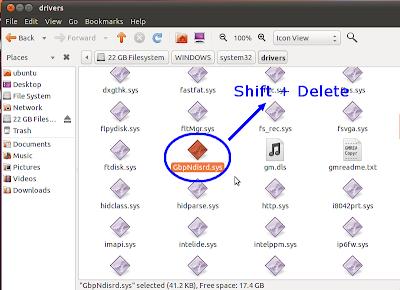 gbplugin-remover-2012