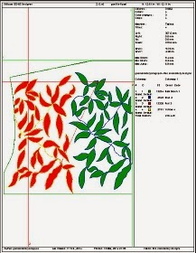 zoom print preeview goe9 - Left part