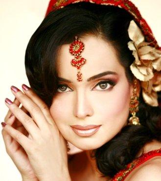 Amna Haq  - Amna Haq Pakistani Tv Actress Pics