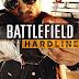 شرح تحميل وتثبيت لعبة Battlefield Hardline برابط جديد مديا فايز +تورنت حصريا على النورHD للمعوميات