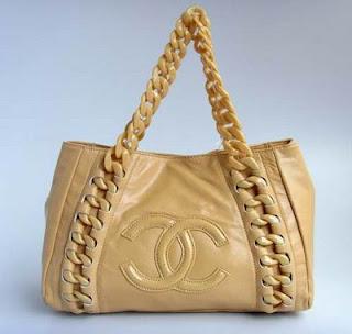 Gambar Gambar Tas Wanita Branded Import Merk Channel