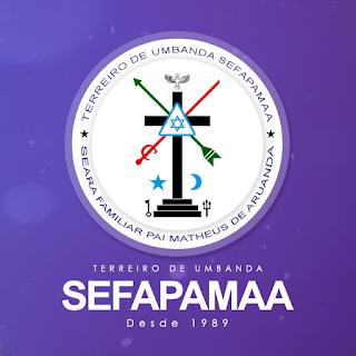 SEFAPAMAA - Desde 1989