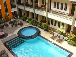 http://www.beachpangandaran.com/2014/01/hotel-murah-di-pangandaran.html