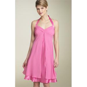 modelos de Vestidos com Bojo