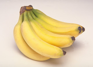 bananas, fruit, Benefits of Bananas