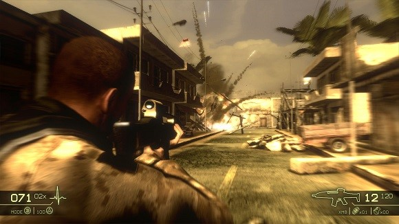 shadow-harvest-phantom-ops-pc-screenshot-www.ovagames.com-1