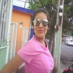 Daniela Caiu na Net - http://www.videosamadoresbrasileiros.com