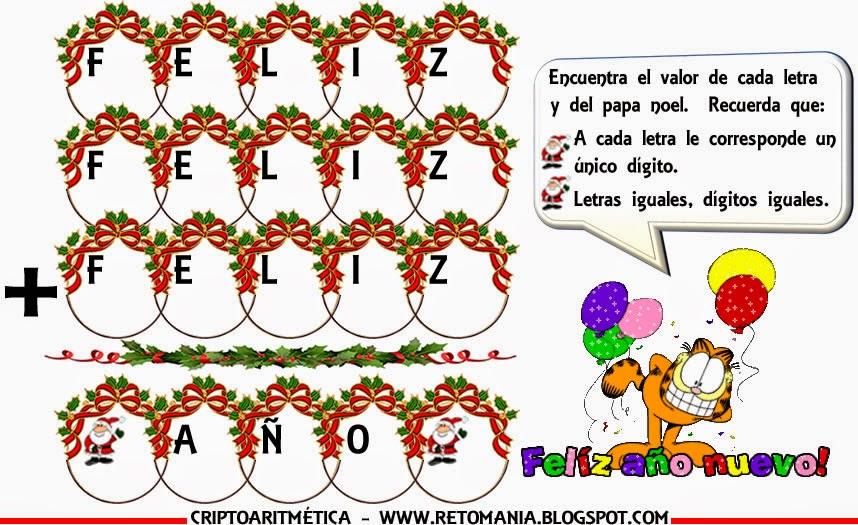 Criptoaritmética, Alfamética, Retos Matemáticos, Desafíos Matemáticos, Acertijos, Acertijos Numéricos, Juego de Letras, Descubre el Número, Problemas Matemáticos, Problemas de Lógica, Criptogramas, Criptografía