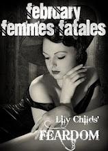 wwwchicas fatales