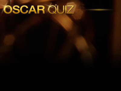 oscar powerpoint background 3