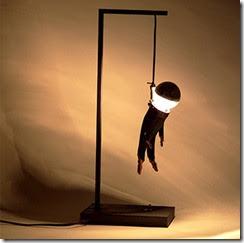 Lelaki berisiko tinggi bunuh diri