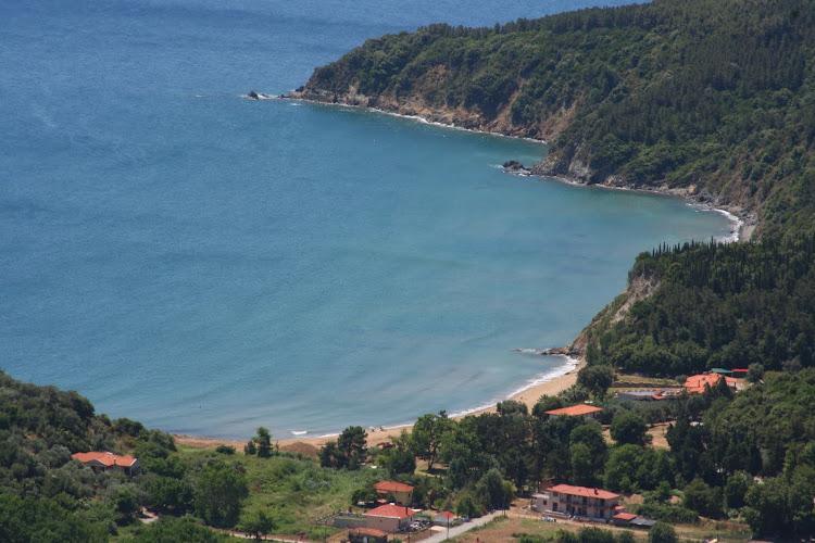 Ammouliani Greece  City new picture : Ammouliani Island – Tourist attraction in Greece | Tourist ...