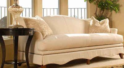 Living Room Design Ideas Hgtv