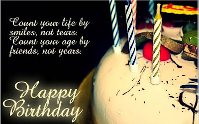 Lovely Happy Birthday Quotes, Best Happy Birthday Quotes, Happy birthday quotes for Friend, Happy birthday quotes for Family, Happy birthday quotes for Lovers