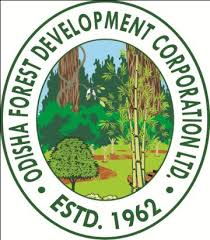 Image result for Odisha Forest Development Corporation Limited