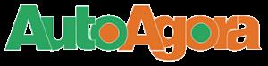 AutoAgora