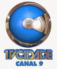 Clique na logo para assistir online: