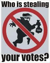 Tony Chapa's polls