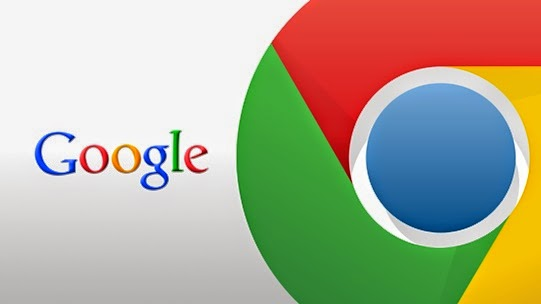 Google Chrome 34.0.1847.116 Beta