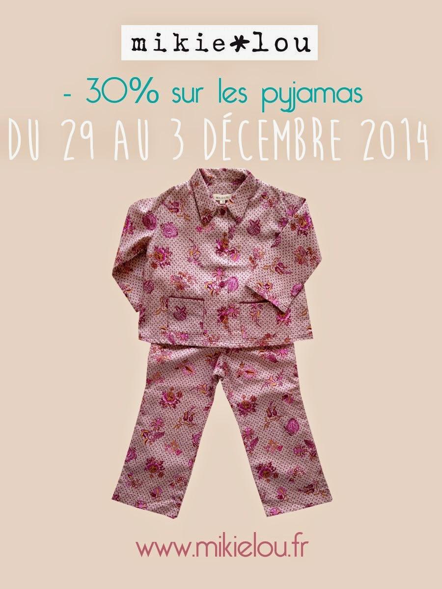 www.mikielou.fr