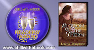 Blossom On The Thorn by Loretta Livingstone