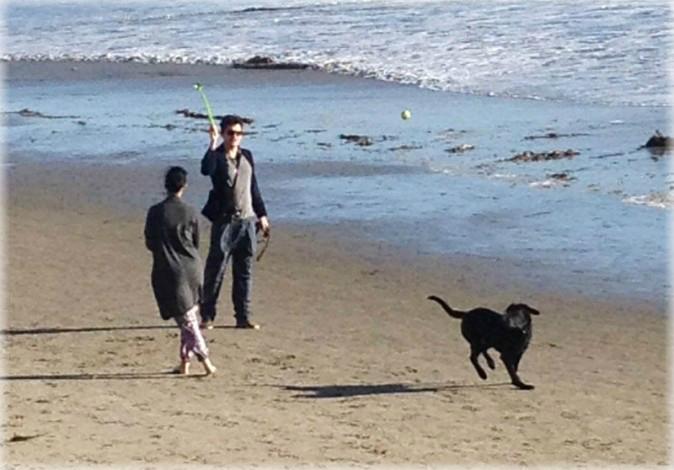 Diciembre 2012 Parejas Disparejas Noticias Far Ndula