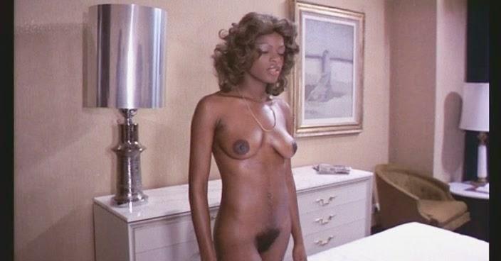erotico film film con molte scene hot