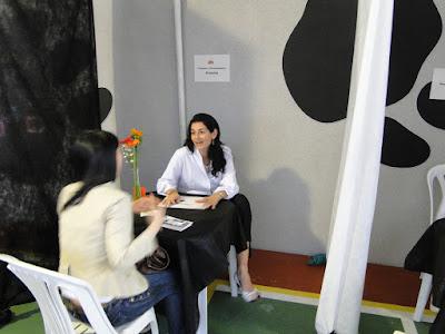 DSC03571 - Projeto Gestão Saúde