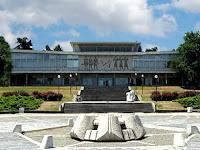 Muzej istorije