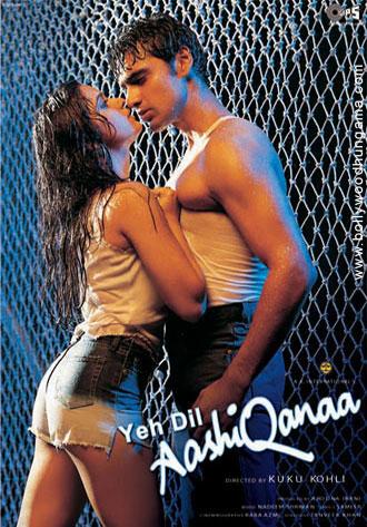 Yeh Dil Aashiqanaa 2002 DVDRip Subtitle Indonesia