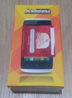 Cherry Mobile Amber Box_Front