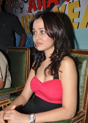 Nisha b doin porn