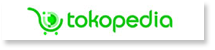 Pasar Lasem-tokped