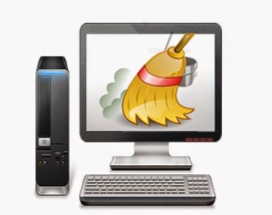 قم بحذف الملفات المكررة والغير ضرورية من جهازك فى دقائق بشكل أوتوماتيكي