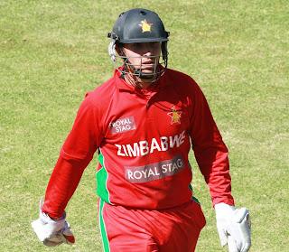 Brendan-Taylor-Zimbabwe-vs-India-3rd-ODI