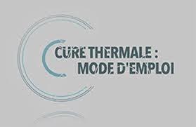 http://www.ameli.fr/assures/soins-et-remboursements/combien-serez-vous-rembourse/effectuer-une-cure-thermale/la-prise-en-charge-de-votre-cure-thermale_rhone.php