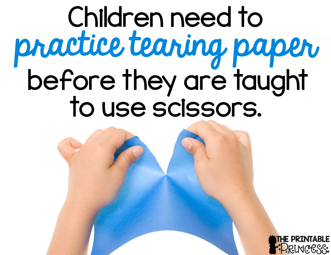 how to help a child with poor fine motor skills