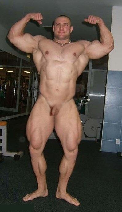 naughty nurses fucked nude