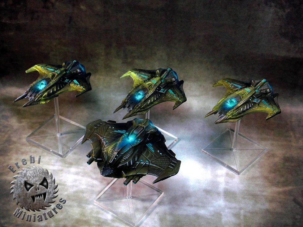 [Planetfall] galerie de figurines et décors DSCN4072