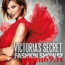 Victorias Secret Fashion Show 2013, Phim Sex Online, Xem Sex Online, Phim Loan Luan