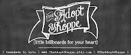 The Adopt Shoppe