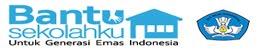 GENERASI EMAS INDONESIA