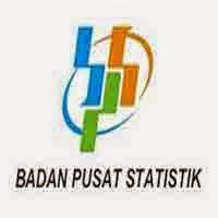 Gambar untuk Formasi CPNS 2014 Badan Pusat Statistik (BPS)