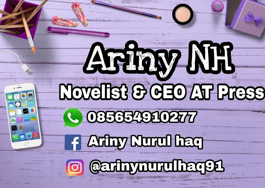 Ariny NH