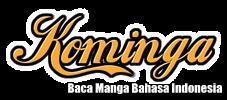 Kominga